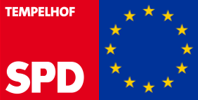 SPD Tempelhof – Sozialdemokratische Partei Deutschlands